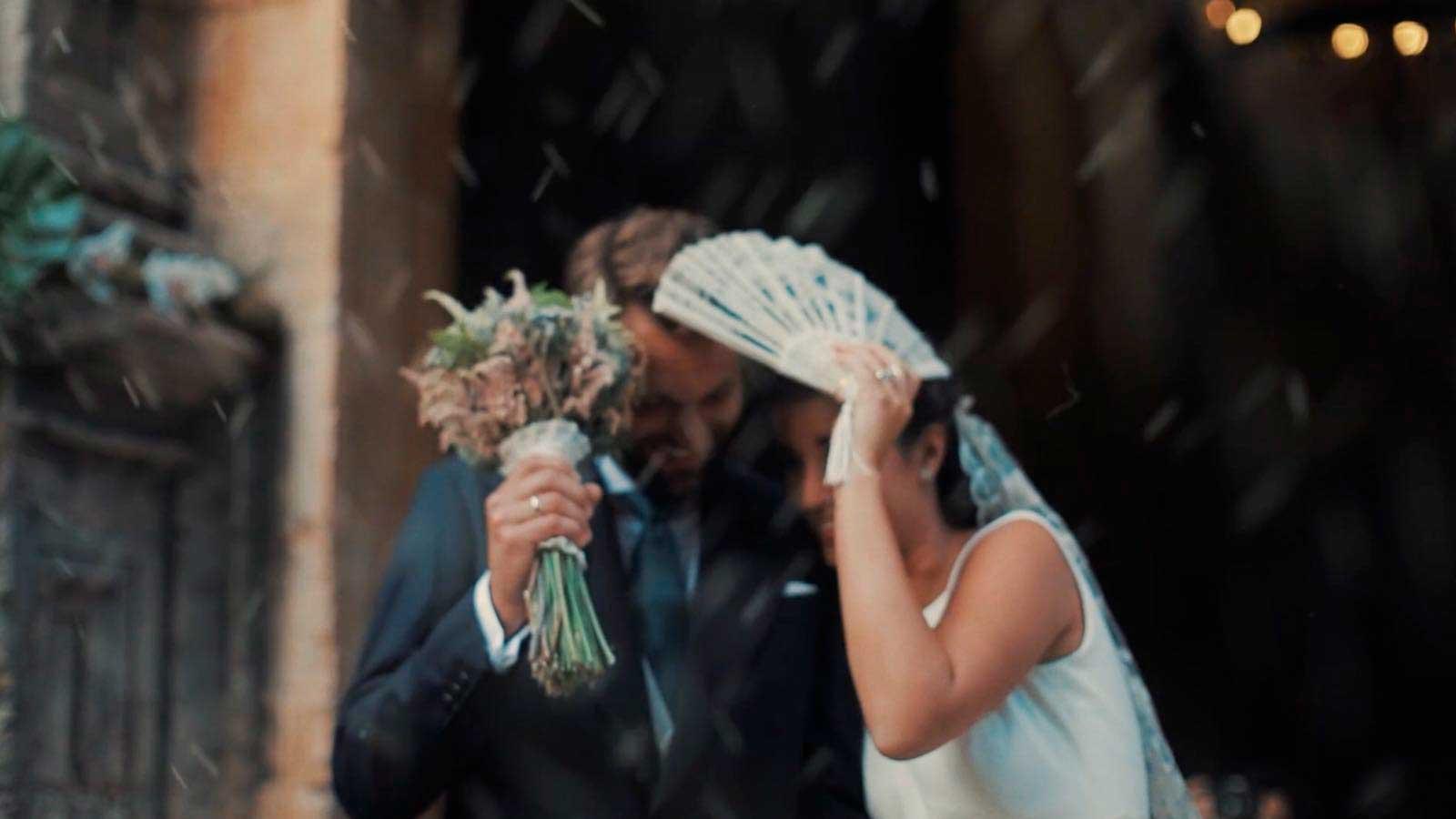 vestido-novia-rociera-valencia