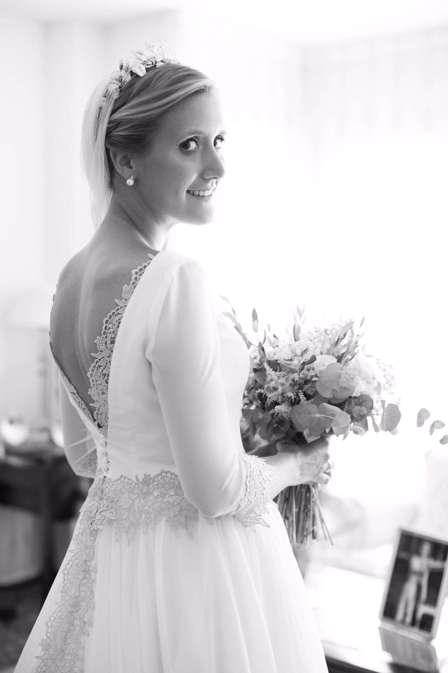 vestido-novia-boda