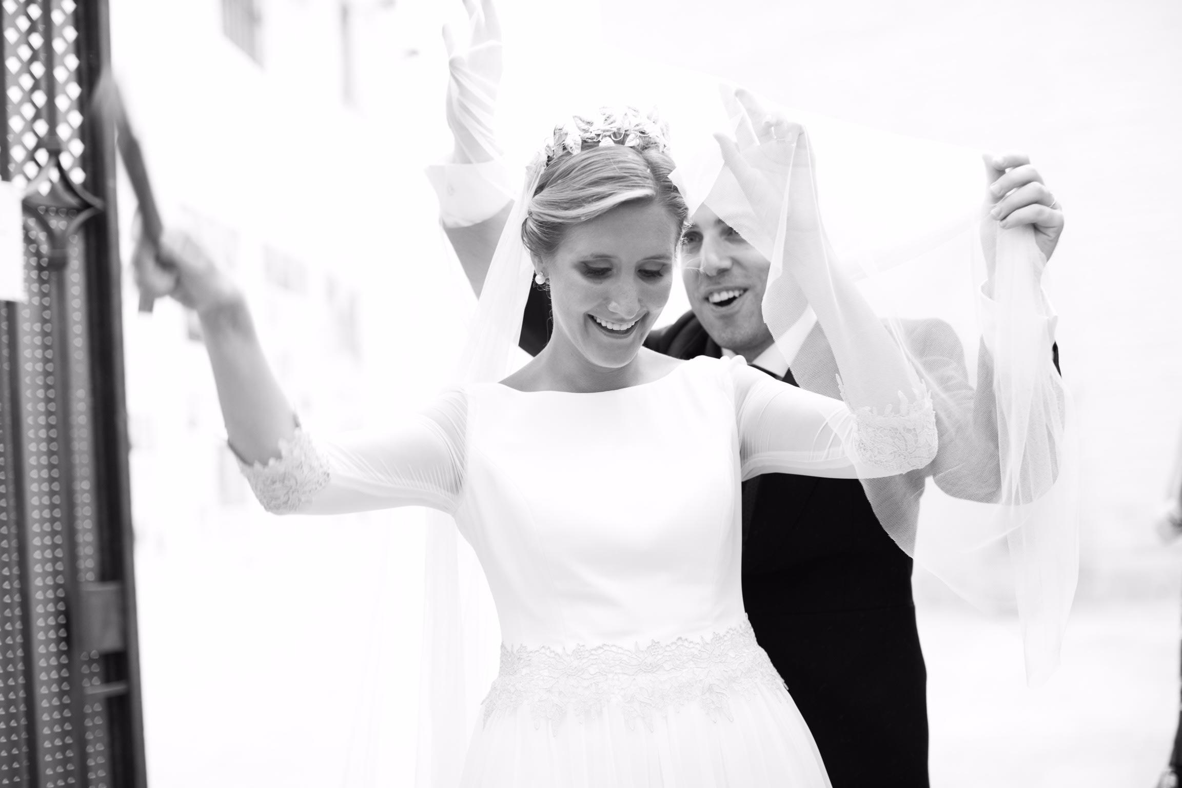 vestido-novia-bodas