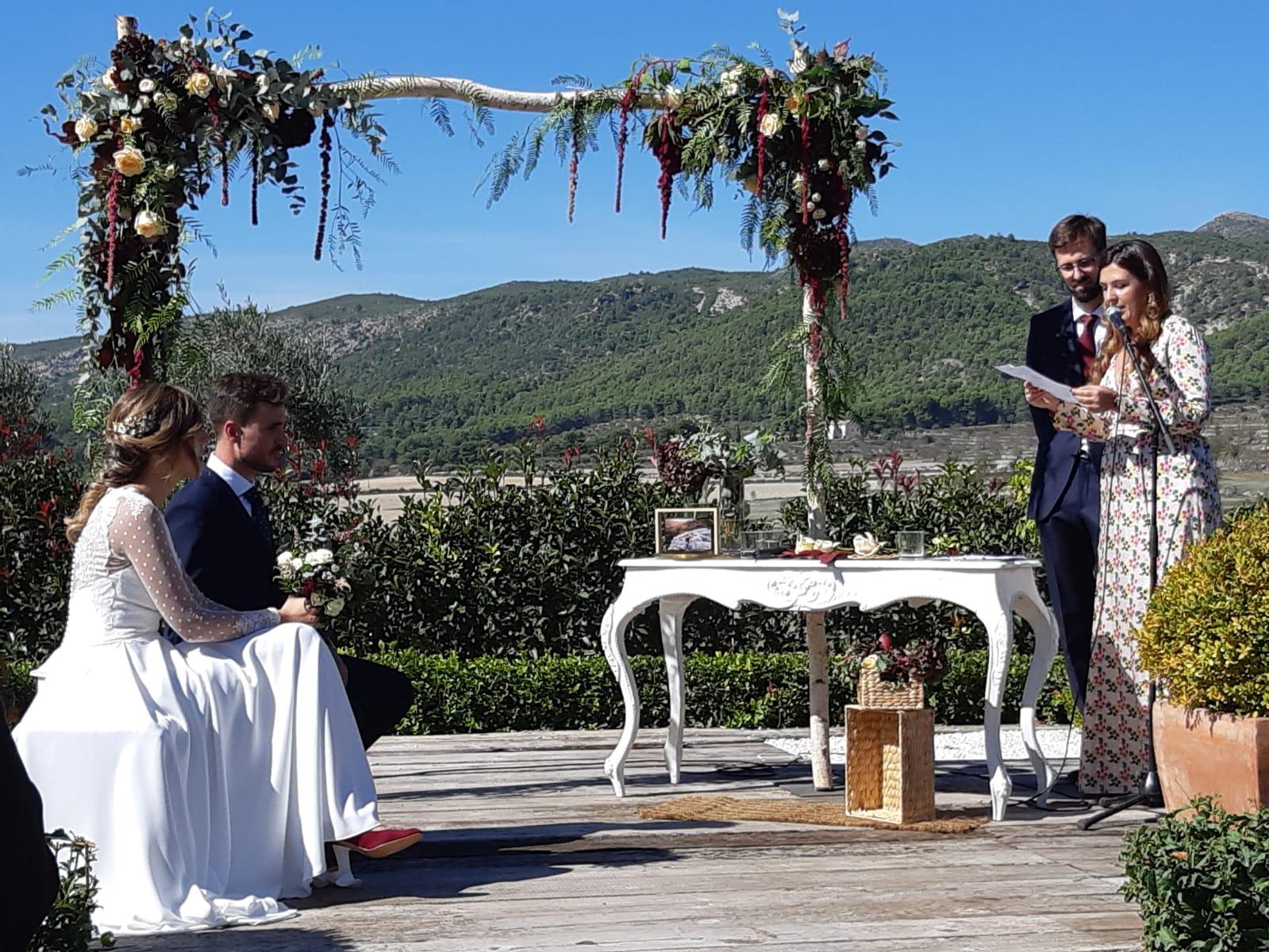 vestidos-bodas-valencia17