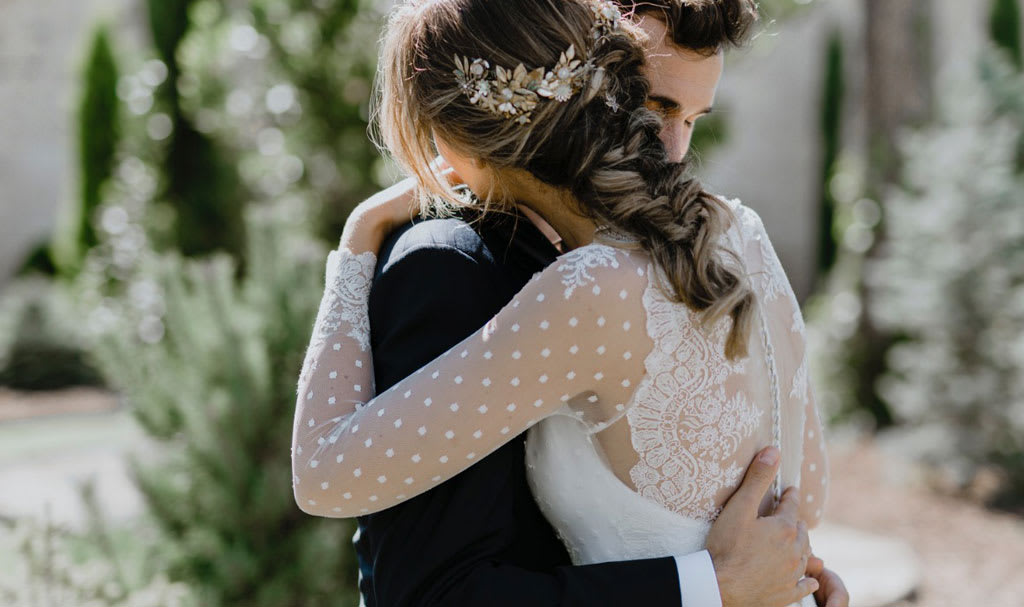 vestidos-bodas-valencia9