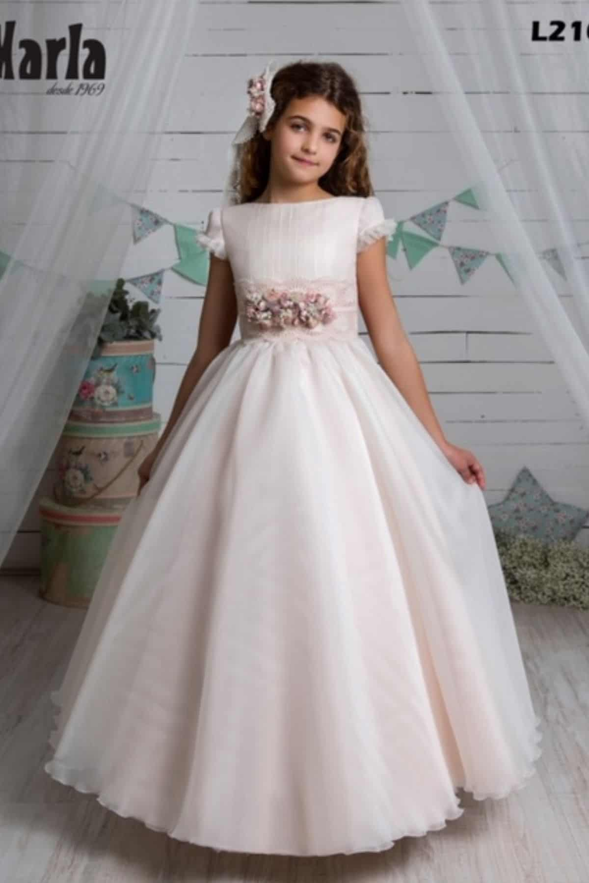 vestidos-comunion-valencia5