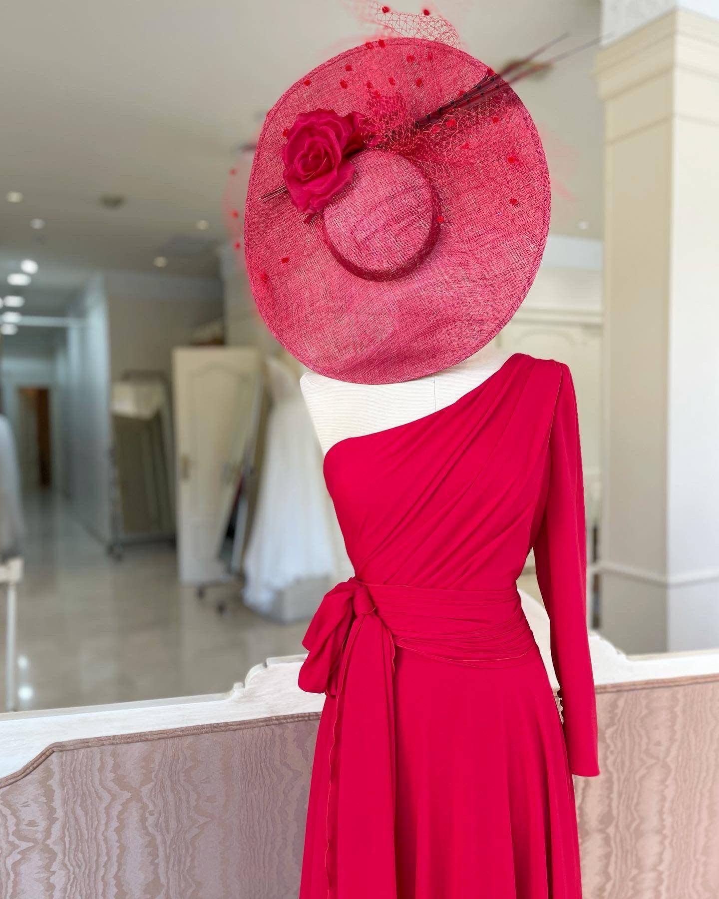 vestido-rojo-gala