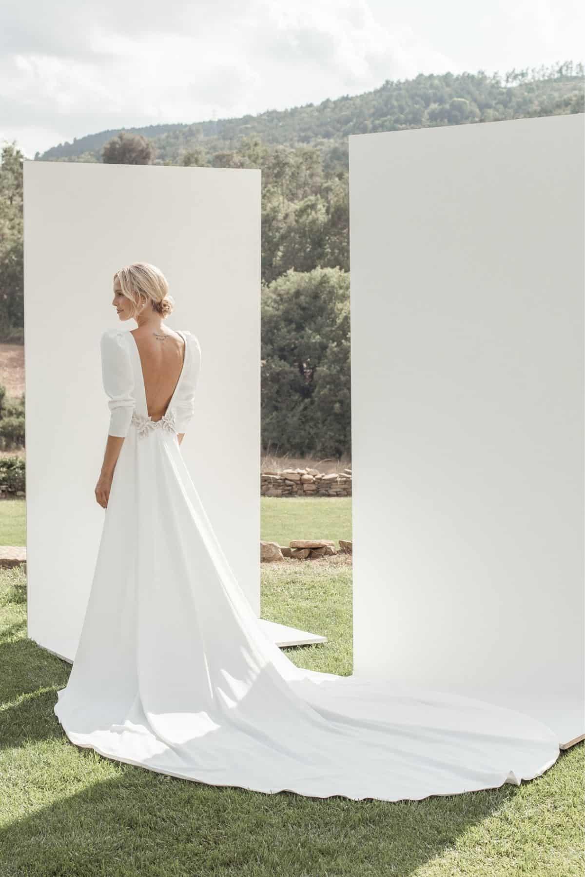 3tienda-vestido-novia