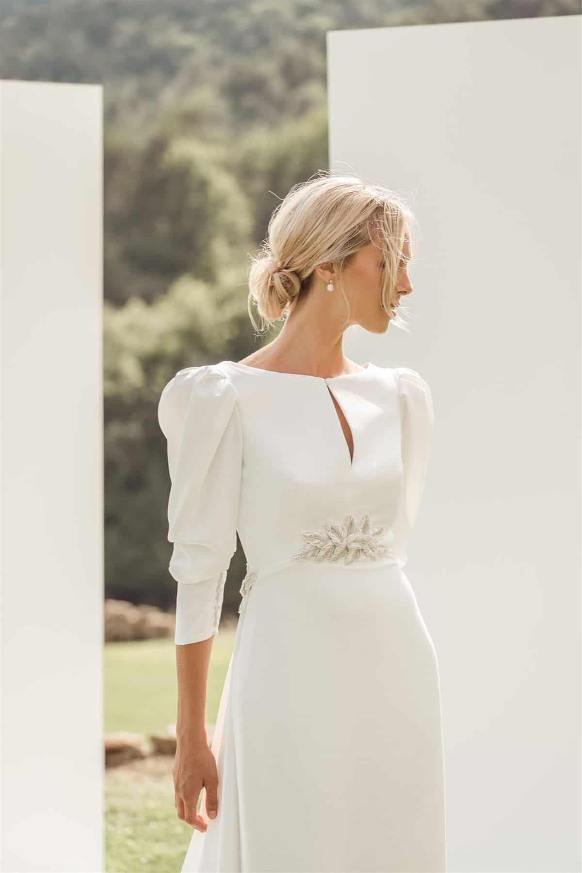 1tienda-vestido-novia