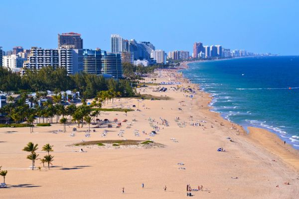 Sell your home in Fort Lauderdale