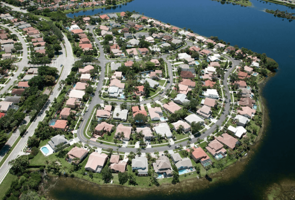 we buy homes in Pembroke Pines for cash