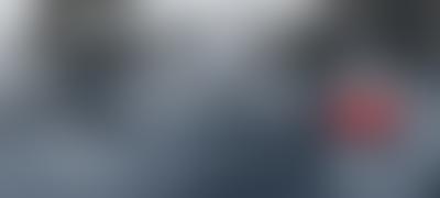 Doncho Invitational 2018 - Videos | Portfolio | Manol Chalakov