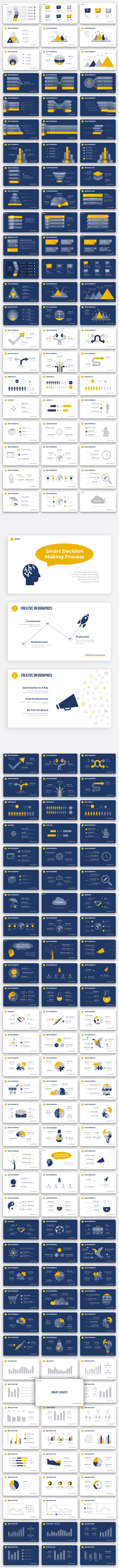 Corporate - Premium PowerPoint Template for Business - 11