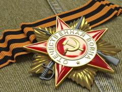 В Краснодарском крае проходит конкурс видеороликов «Жизнь как ценность», посвященный 75-летию Великой Победы