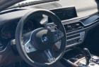 BMW 7 серия 2.0AT, 2021