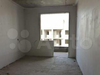 1-к квартира, 45.1 м², 14/14 эт.