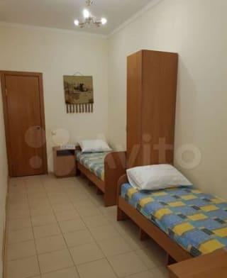 3-к квартира, 144 м², 1/2 эт.