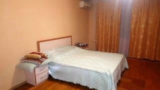 1-к квартира, 45 м², 4/6 эт.