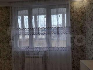 2-к квартира, 59 м², 2/12 эт.