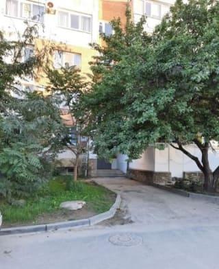 4-к квартира, 109 м², 3/5 эт.