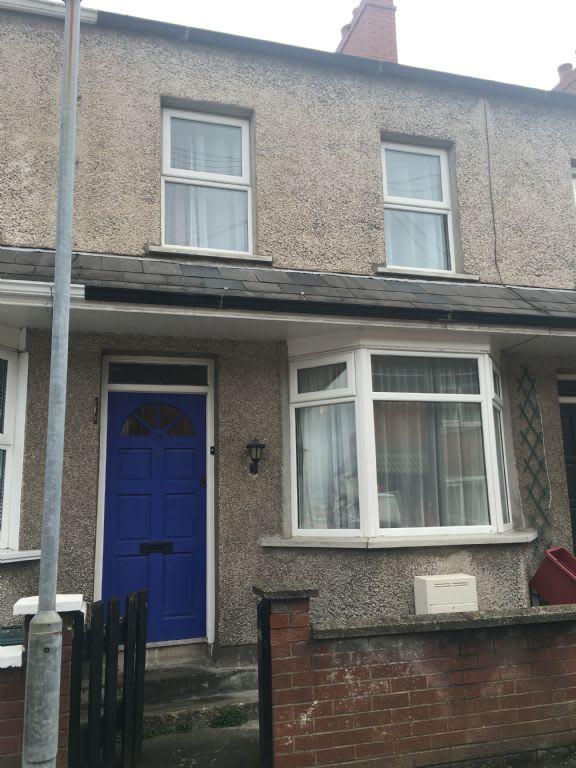 15 Hillfoot Street, Belfast, BT4 1PR