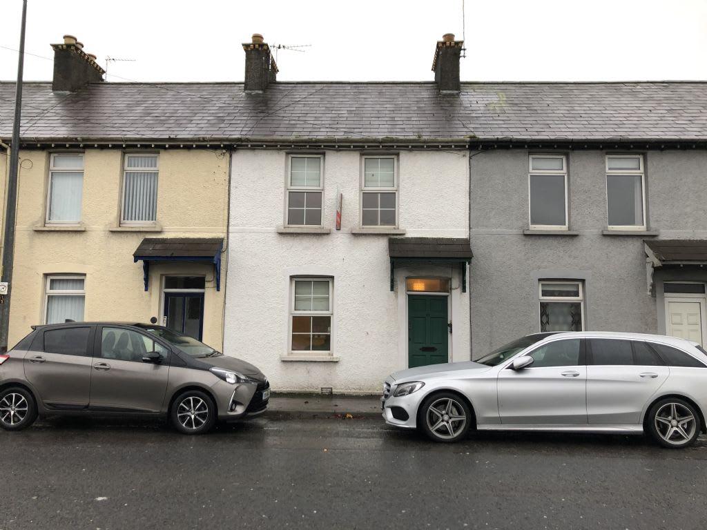 22 Talbot Street, Newtownards, BT23 4EG