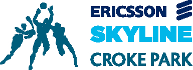 ERICSSON_SKYLINE