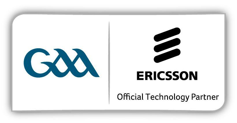 Ericsson Tech Partnership Logo Update 2018
