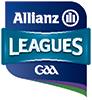 Allianz Leagues2016