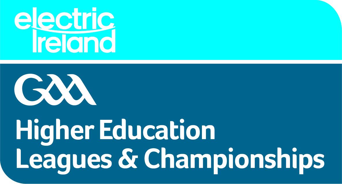 Electric Ireland HE logo