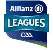 Allianz Leagues