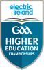 Electric Ireland Higher Education Championships