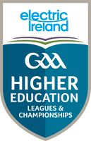 EI_Higher Education Leagues and Championships_CMYK