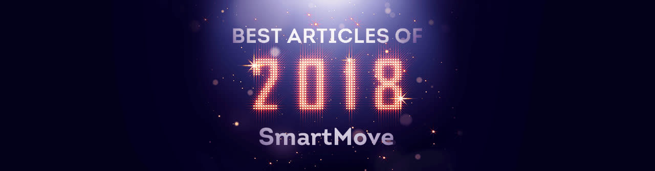 10 Best Tenant Screening Articles of 2018