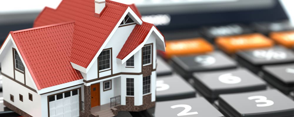 what should landlords charge for rent