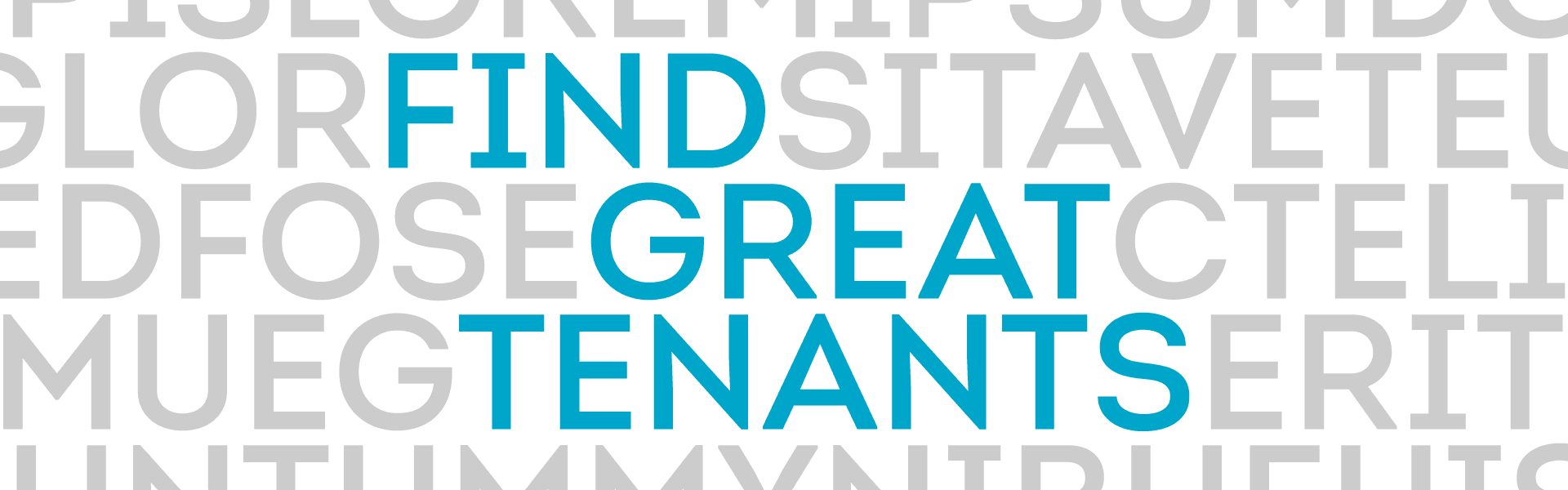 How to find great tenants best articles