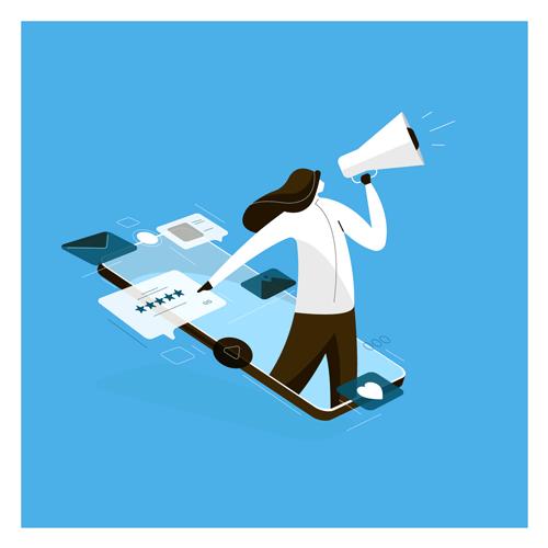 SmartMove Affiliate Integration Image