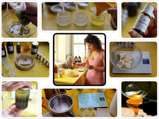 herbal medicine online course