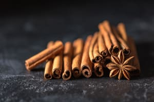 cinnamon natural treatment for arthritis