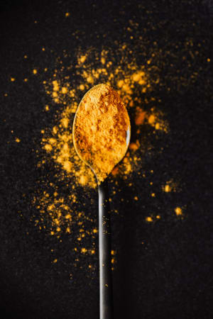 turmeric as a treatment for arthritis