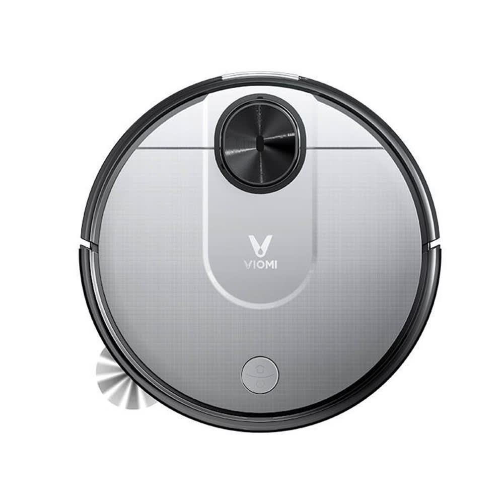 Viomi V2 Pro Inteligentny odkurzacz / robot czyszczący