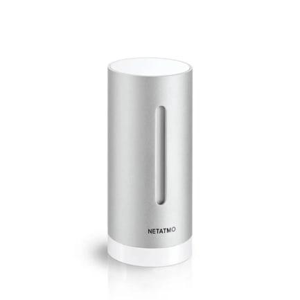 Dodatkowy moduł wewnętrzny NETATMO WEATHER STATION – Homekit