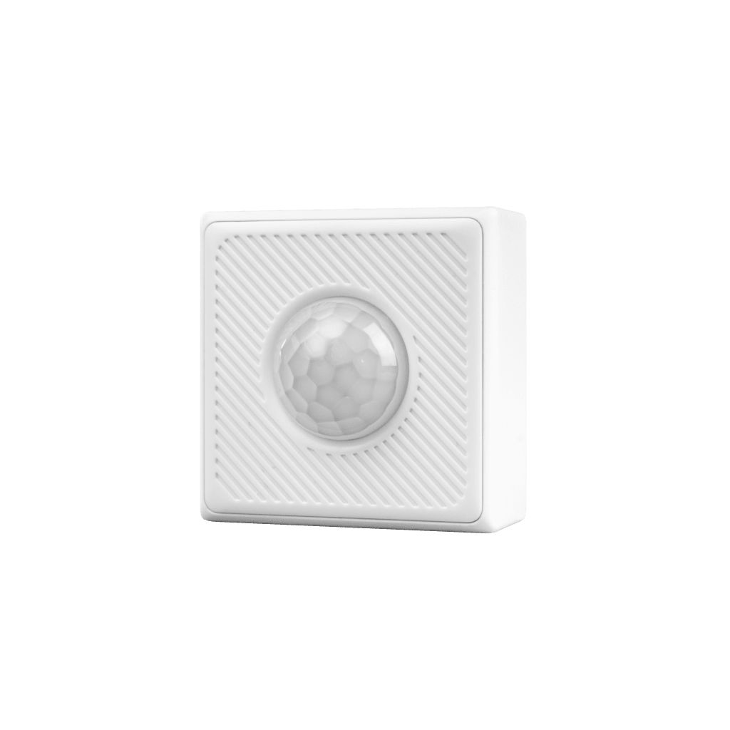lifesmart-cube-motion-sensor-cube-iShack