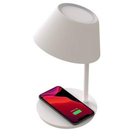 Inteligentna lampka nocna Yeelight Staria Pro Homekit