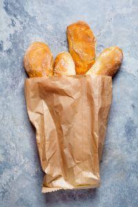 bakery delivery service mumbai