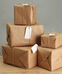 bulk delivery service mumbai