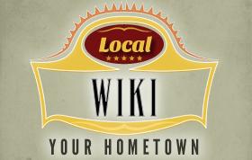 Local Wiki