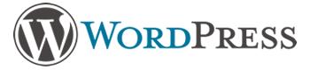 Wordpress Website Hosting