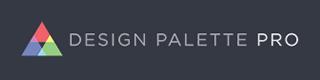 Design Pallette Pro for Genesis