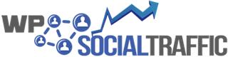 WP Social Traffic Pro
