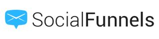 Social Funnels