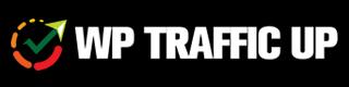 WP Traffic Up