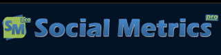 Social Metrics Pro