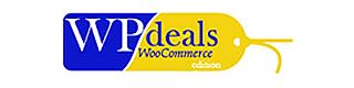 WP Social Deals Engine - woocommerce